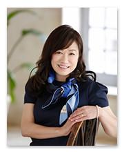 face_urayama